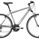 Велосипед Merida Crossway 15