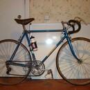 Велосипед СССР Старт-Шоссе
