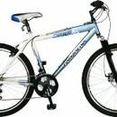 Велосипед Comanche Ontario Comp FS