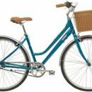 Велосипед Norco CITY GLIDE  3 ST