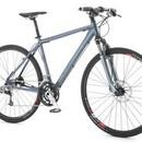 Велосипед Focus Focus Chonos