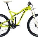 Велосипед Norco Sight Killer B-1