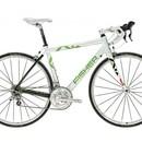 Велосипед Gary Fisher Ion Pro GS