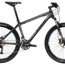 Велосипед Trek Elite 9.7 Euro