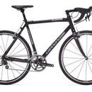 Велосипед Cannondale CX 9 105