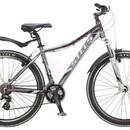 Велосипед Stels Miss 7300