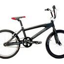 Велосипед Specialized Hemi Comp