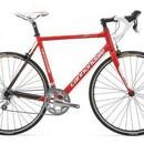 Велосипед Cannondale SIX 6