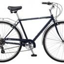 Велосипед Schwinn Willy 7 Speed