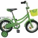 Велосипед NOVATRACK Х24556