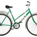 Велосипед Sura 112-562-08 Classic Lady