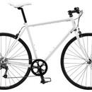 Велосипед Schwinn Slicker