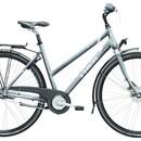 Велосипед Trek S720 Stagger