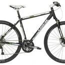 Велосипед Trek 7700 Euro