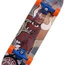 Скейт Kepai SK-2290