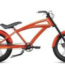 Велосипед Specialized Fatboy Chopper