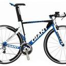 Велосипед Giant Trinity