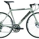 Велосипед Merida Cyclo Cross 3 Disc