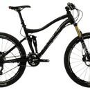 Велосипед Norco Sight 1