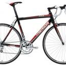 Велосипед Merida Race 880-16