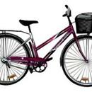 Велосипед Challenger Rivera City