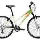 Велосипед Rossignol Zena