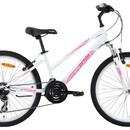 Велосипед Pride Lanny