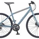 Велосипед Giant Seek 1 Disc