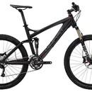 Велосипед Ghost AMR 7500
