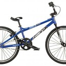 Велосипед Haro Group 1 SX Junior