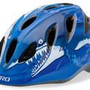 Велосипед Giro RASCAL Blue