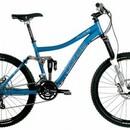 Велосипед Norco FLUID LT 2
