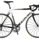 Велосипед Rock Machine Raceride 900