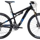 Велосипед Trek Rumblefish Pro