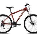 Велосипед Format IXO 88