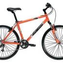 Велосипед Gary Fisher Advance
