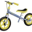 Велосипед KETTLER 8719-600 Speedy