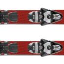 Лыжи Head Monster iM 78