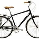 Велосипед Norco CITY  GLIDE 3