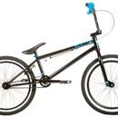 Велосипед United KL40