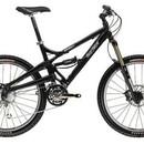 Велосипед Gary Fisher Fat Possum XO
