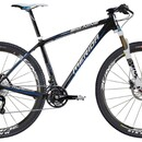 Велосипед Merida Big.Nine Carbon XT-M