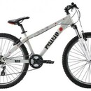 Велосипед Orbea Red