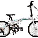 Велосипед Smith Ozon