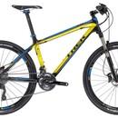Велосипед Trek Elite Carbon 9.8
