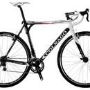 Велосипед Colnago World Cup 105