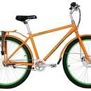 Велосипед Shulz Campus