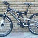 Велосипед Ardis Formula