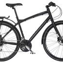 Велосипед Bianchi Metropoli Due Gent
