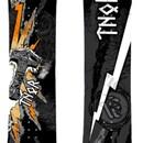 Сноуборд Black Fire Thor